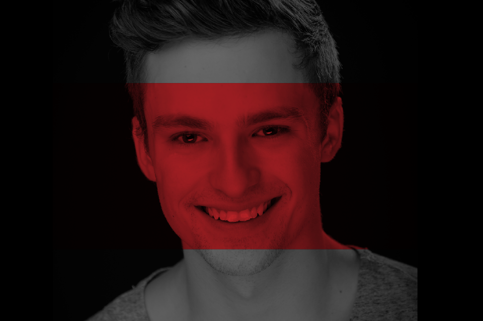 Andrew Dragert